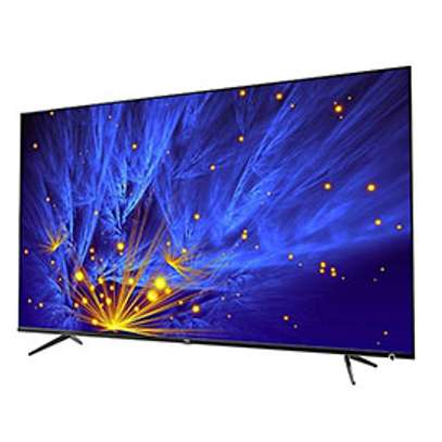 """TCL 49"""" Inch Smart Android TV image 2"""