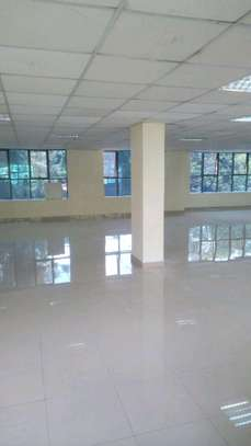 5000sqft office space for sale