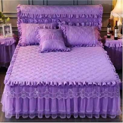 Trendy Bed Covers image 14