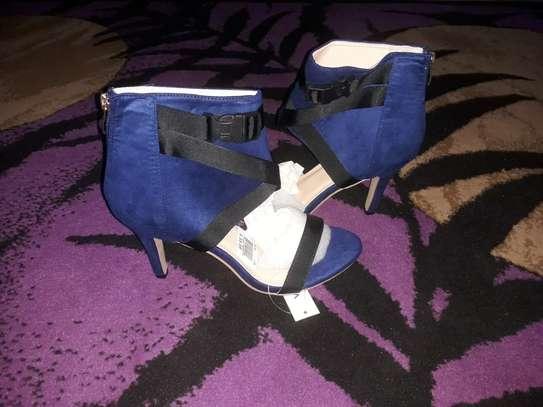 Victoria 3 Inch Heels image 2
