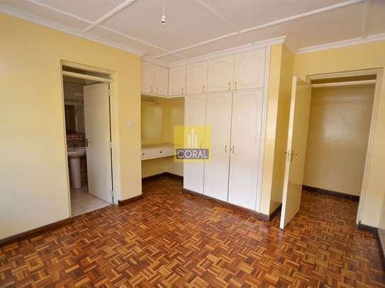 Westlands Area - Flat & Apartment image 32