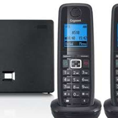 Phone Pabx Installation And Services Repairs image 2