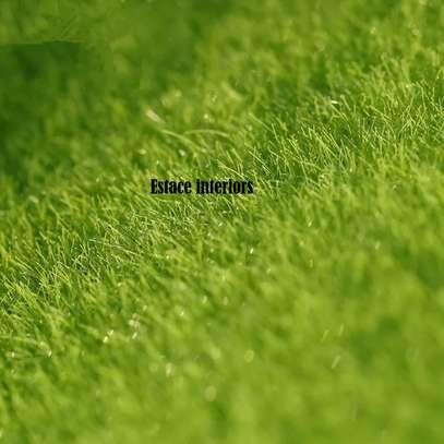 Grass carpets image 6