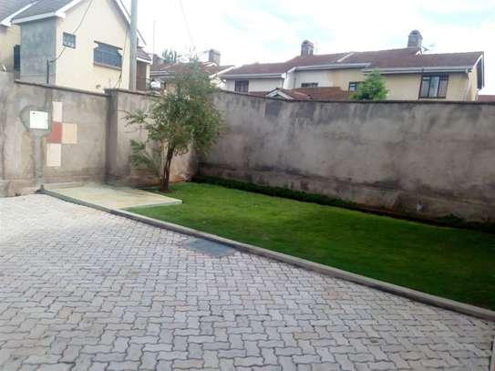 Mirema - House image 10