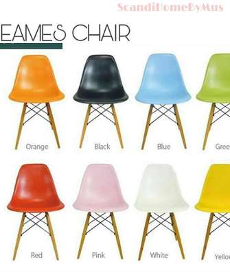 Aemes Chairs image 4