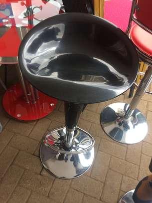 Counter stools image 5