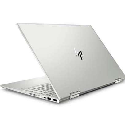 HP Envy 15T-Core™ i7 image 3