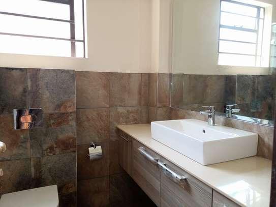 5 bedroom villa for rent in Lower Kabete image 10