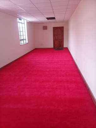 Quality Wall To Wall Carpet image 6