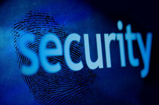 Trusted & Affordable Security Solutions & Access Control   CCTV & Security Cameras Installation & Repairs   Electric Fencing & Barbed Wire Installation & Repairs   Security Gates & Bars Installation & Repairs   Call for A Free Quote Today ! image 11