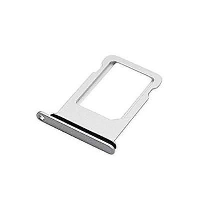 Sim Card Tray Holder Slot for iPhone 8 8 Plus image 3