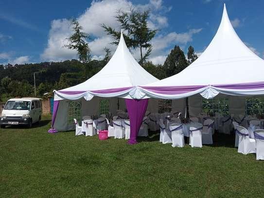 Meru tents image 2