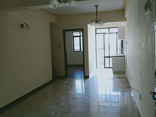 Hurlingham - Flat & Apartment image 6