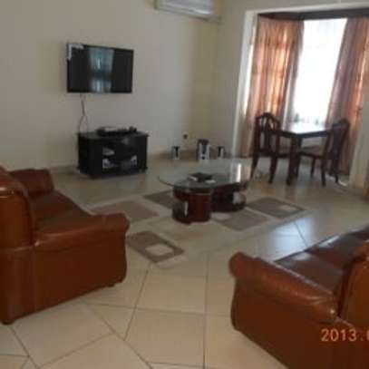 2 bedroom apartment for rent in Mombasa Road image 3