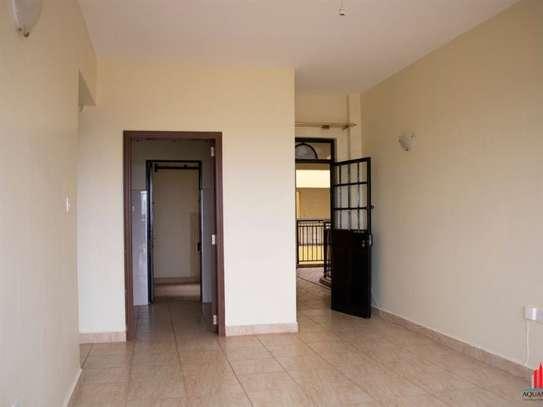 1 bedroom apartment for rent in Ruiru image 1