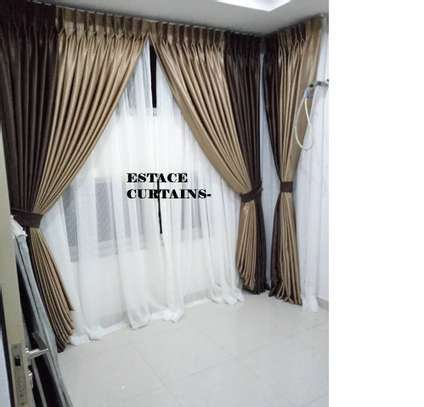 CURTAINS FOR YOUR BEAUTIFUL HOME image 5