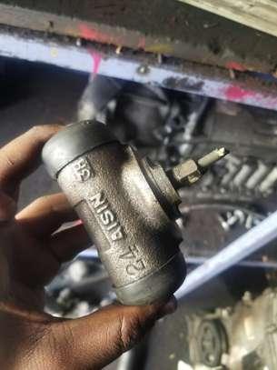 Wheel Cylinder image 2
