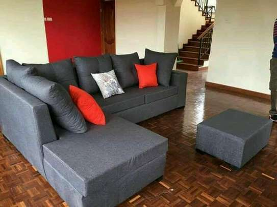 6 seater image 2