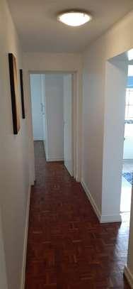 2 bedroom fully furnished and serviced westlands school lane image 4