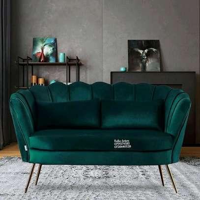 Modern sofas/modern livingroom sofas/chaise lounge sofas image 1