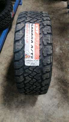 TYRES ALL SIZES AVAILABLE AT A FAIR PRICE image 22