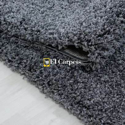 CARPETS ONLINE STORE image 2