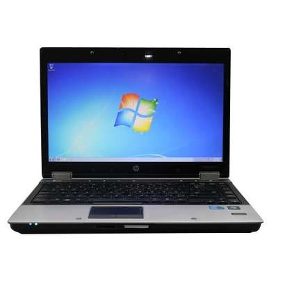 Hp 6930 Laptop