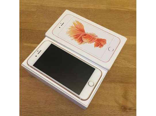 Apple iPhone 6s (32GB) image 4