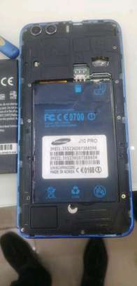 mobile phone repair image 1
