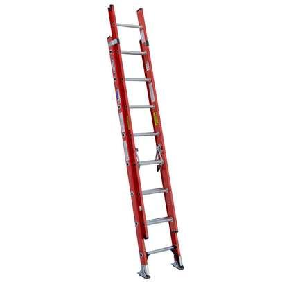 ladder image 1