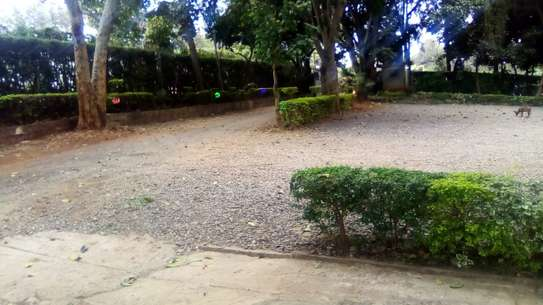2023 m² commercial property for rent in Kiambu Road image 9