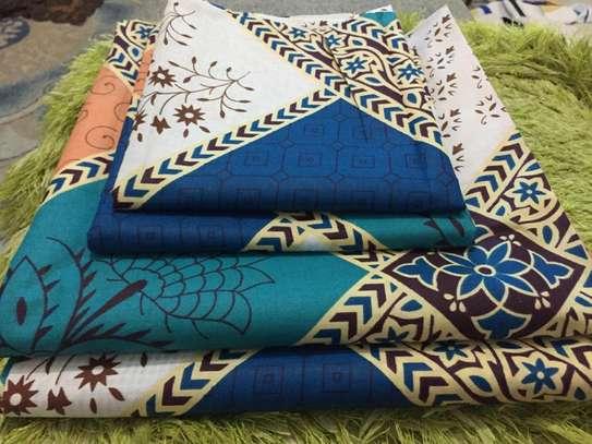Egyptian Cotton bedsheets image 14