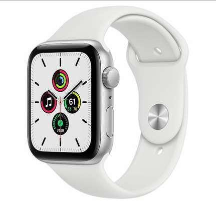 Apple watch SE 40 mm (GPS) image 2