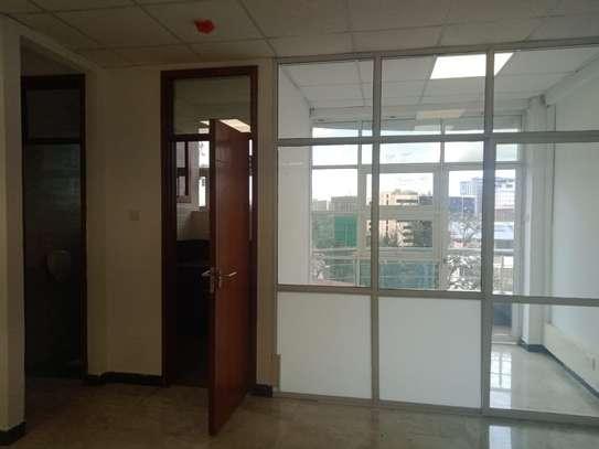 office for rent in Parklands image 10