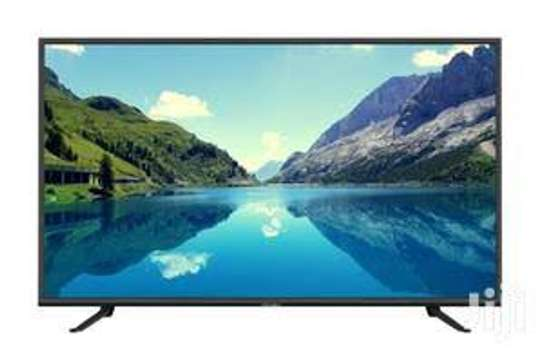 Skyview 32 inches Digital Tv Brand new image 1