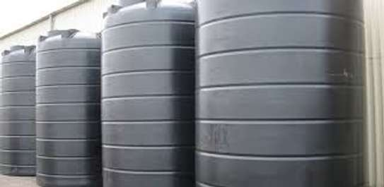 Water tank cleaning services in Nairobi/Book now or Call us image 3