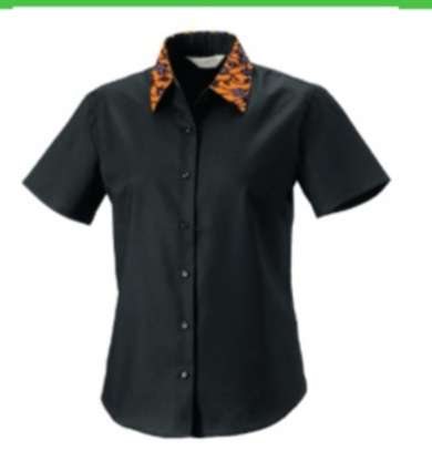 Branded corporate shirts image 3
