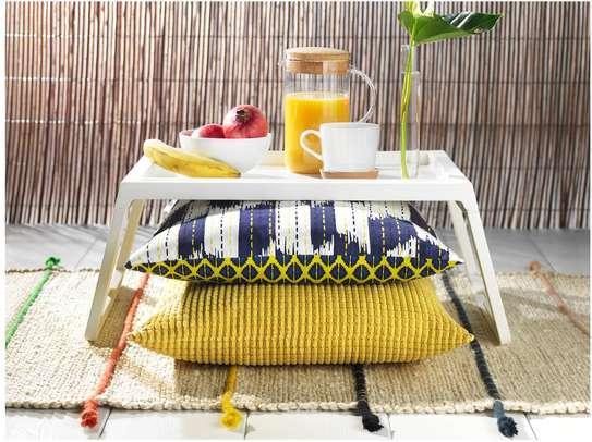 IKEA - BED TRAY image 2