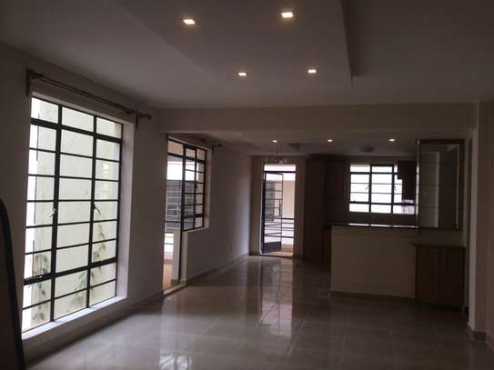 Ruaka - Flat & Apartment image 4