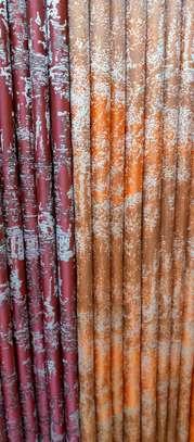 Matching Curtains image 2
