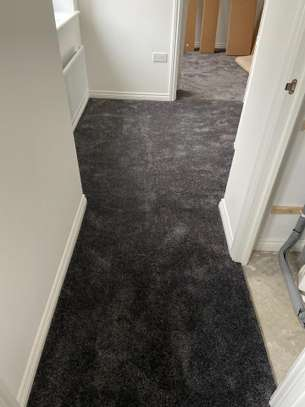 Decorative Wall To Wall CARPETING 8MM Thick image 6