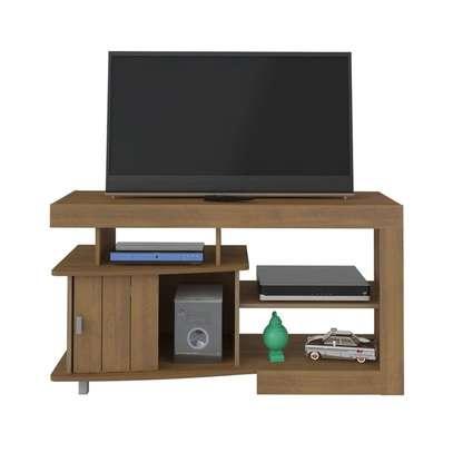Tv Rack Royal Pine image 5