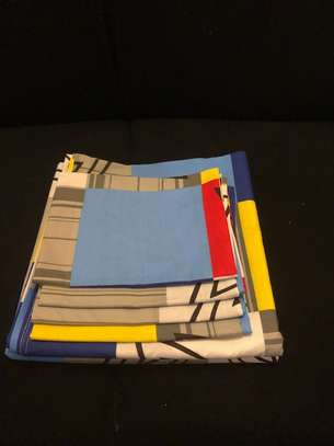 Quality Cotton Bedsheets image 3