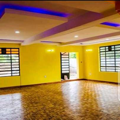 Interior and Exterior Painters image 4