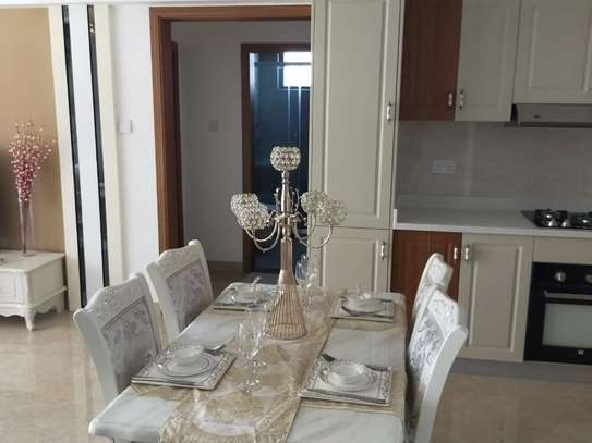 2 bedroom apartment for rent in South C image 14