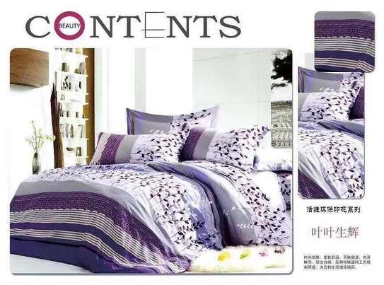 Duvet/Nairobi FOR YOUR ROOM image 1