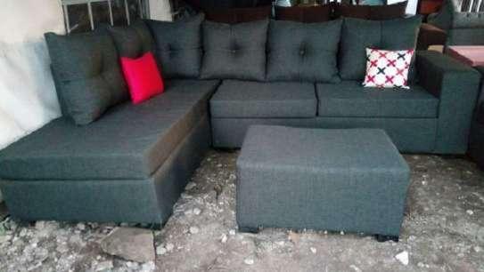 Quality Sofa Sets image 2