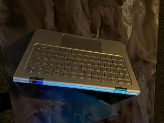 HP Spectre. Core i5 6th Gen. 8GB Ram 256SSD. Wholesale Price image 11