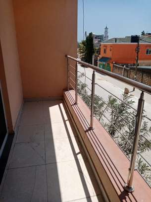 3br unfurnished apartment for rent in Nyali.Id AR17-Nyali image 12