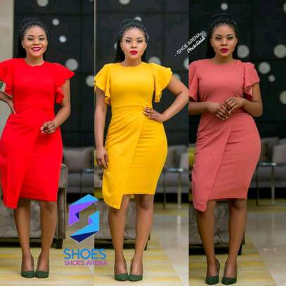 Women's original dresses image 3